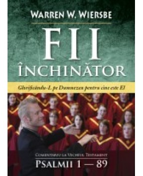 Fii inchinator