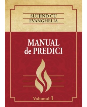 Manual de predici vol I