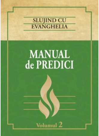 Manual de predici vol II