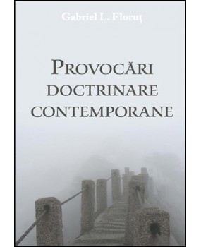 Provocari doctrinare contemporane