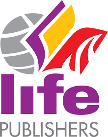 LifeRomania.ro